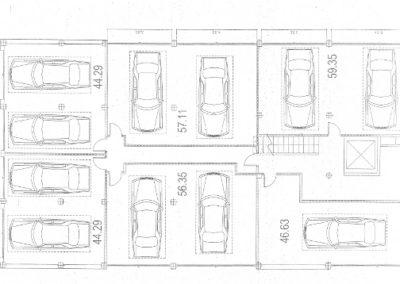 005_Llevant_Plazas de Garaje_600x358