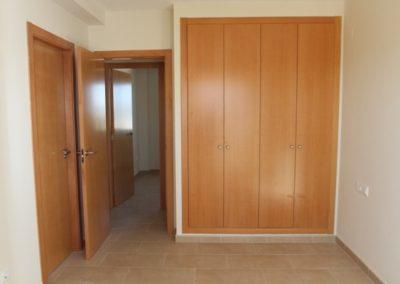 008_Llebeig_V09_Dormitorio_600x400