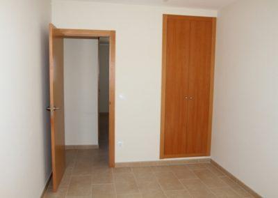 008_Llebeig_V8_Dormitorio_600x400