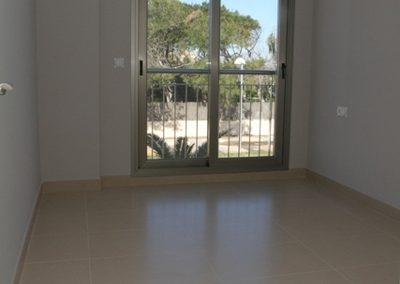 008_Llevant_V-1A_Dormitorio_400x600