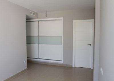 008_Llevant_V-2C_Dormitorio_600x400