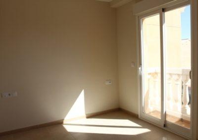 009_Llebeig_V10_Dormitorio_600x400