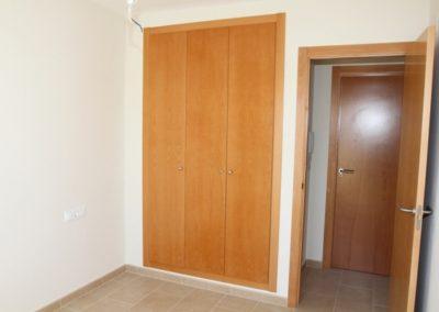 009_Llebeig_V8_Dormitorio_600x400