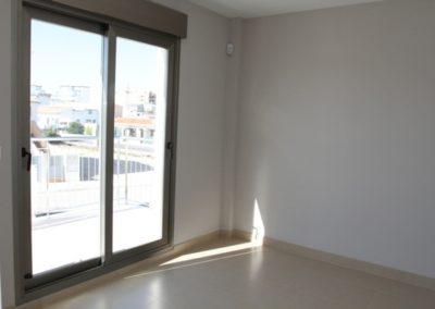 009_Llevant_V-1B_Dormitorio_600x400