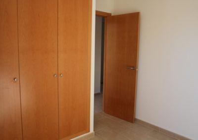 010_Llebeig_V11_Dormitorio_600x400