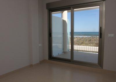 010_Llevant_V-2B_Dormitorio_600x400