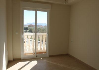 011_Llebeig_V12_Dormitorio_600x400