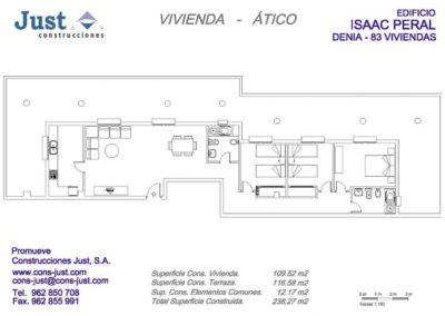130_Denia_Vivienda Atico_600x424