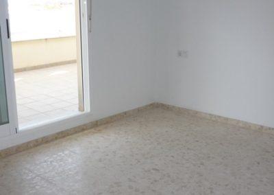 171_Denia_Vivienda Atico_Dormitorio_450x600