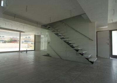Foto 5 escaleras