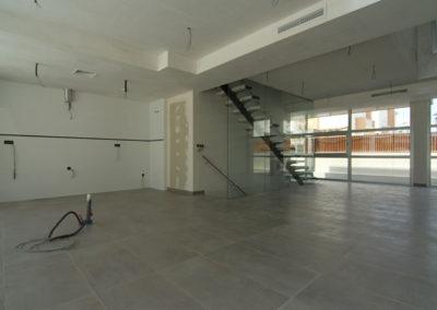 Foto 6 escaleras 2