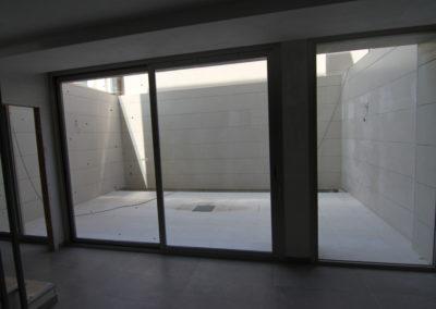 Foto 7 ventanales
