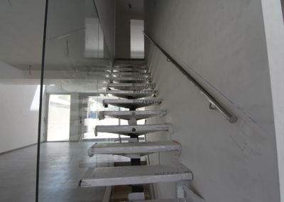 Foto 9 escaleras 1