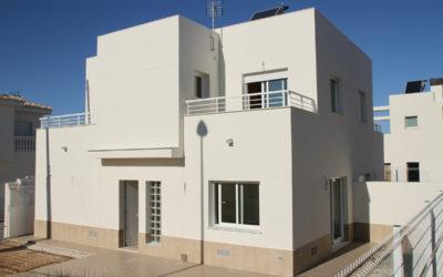 Diez consejos y una recomendación para adquirir tu vivienda