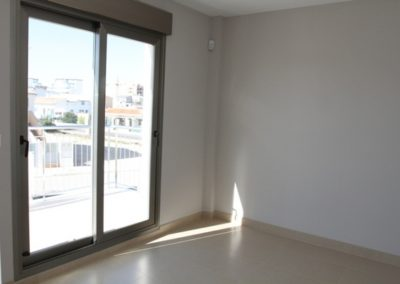 xxx_Llevant_V-1A_Dormitorio_600x400