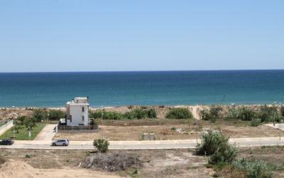 Residencial Migjorn Playa de Oliva