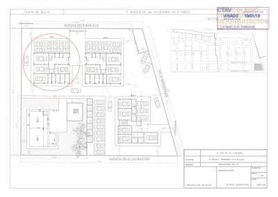 Residencial Xaloc ZONAS COMUNES-001