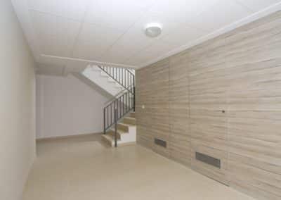 20 residencial Xaloc