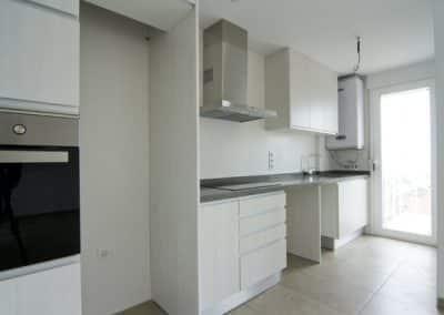 23 residencial Xaloc