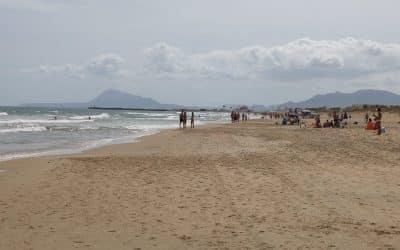 Oportunidades inmobiliarias en la costa valenciana