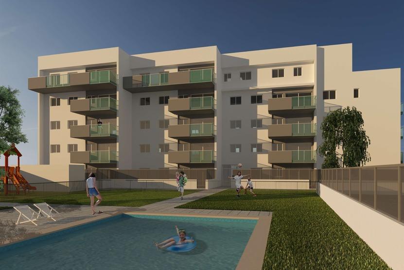 Residencial-Sureste-Denia-imagen-principal